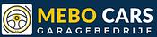 Logo Mebocars