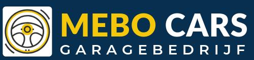 Garagebedrijf MEBO CARS